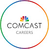 Comcast Careers