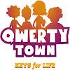 QwertyTownSNL
