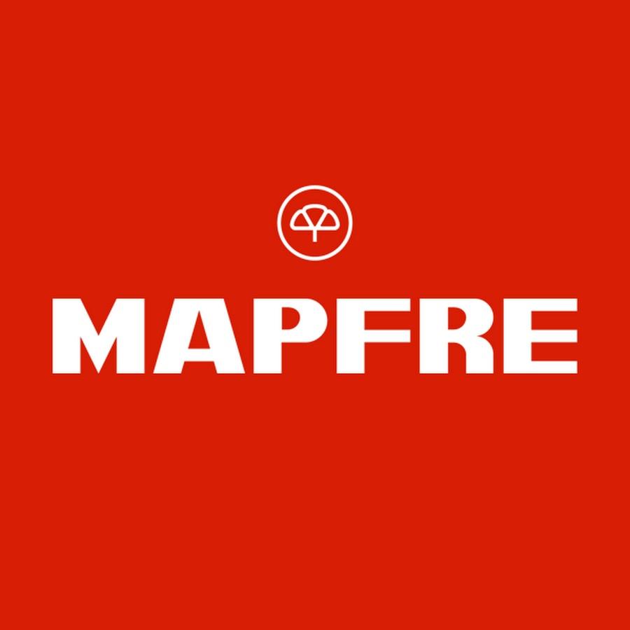 Resultado de imagen de MAPFRE