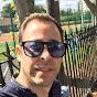 Gilad Somjen