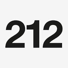 212VIPFragrance