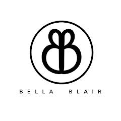 Bella Blair