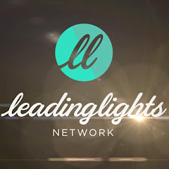 Leading Lights Network