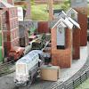 Trent Valley Model Railway Club