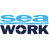 Seawork International Commercial Marine & Workboat Exhibition and Conference