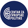 EuropeanPolicyCentre