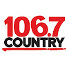 Country Today's Best Country