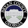 Bryan County Commissioners