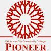 PioneerNews