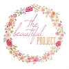 The Beautiful Project