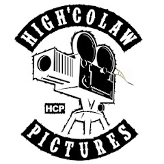 HighColawPictures