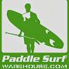 PaddleSurfWarehouse