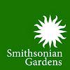 Smithsonian Gardens