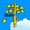 Kaláka együttes Official