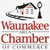 WaunakeeAreaChamber