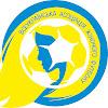 Всеукраїнська Асоціація жіночого футболу (ВАЖФ)