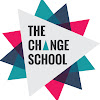 The Change School