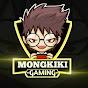 Mongkiki Gaming (mongkiki-gaming)