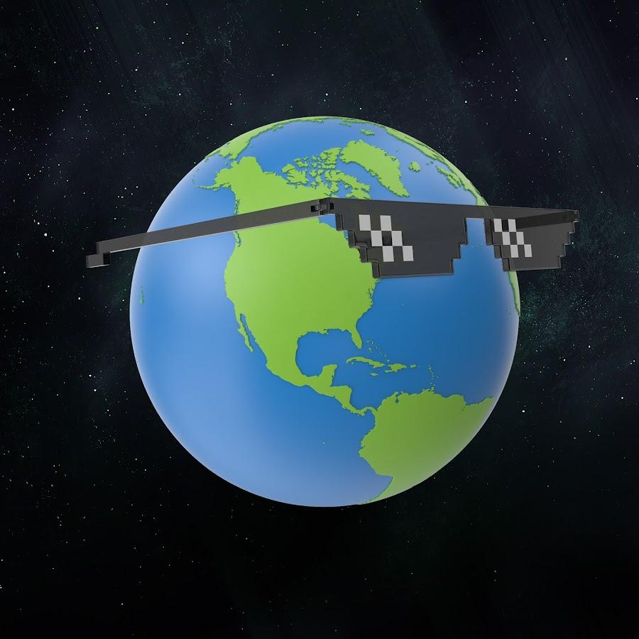 world according to briggs youtube