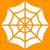 Webaartz Web Services
