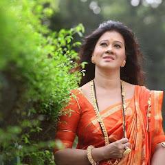 Sampa Das