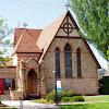 Emmanuel Episcopal Church Rapid City, SD