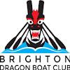 Brighton Dragon Boat Club