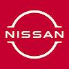 NissanThailand