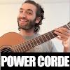 Power Corde
