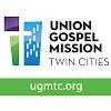 Union Gospel Mission Twin Cities