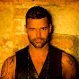 RickyMartinVEVO icon