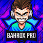 Bahrox Pro