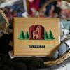 Alma Park Alpacas LLC & The Yarn Shop at Alma Park