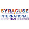 Syracuse ICC