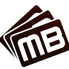 MagicBlogs.de