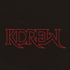 KDrew
