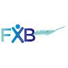 FXB International
