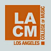 LACM (Los Angeles College of Music)