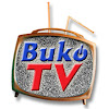 BukoTV