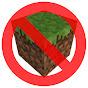 Kein Minecraft Lets Player