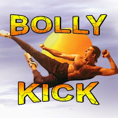 Bolly Kick's channel picture