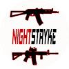nightstryke 1