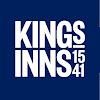 King's Inns