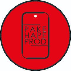 PakeHape Production