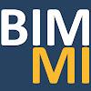 BIM Management Institute