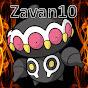 Zavan10