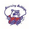 Bouncing Bulldogs