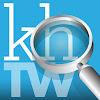 KnowHowThingsWork