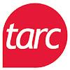 Ride TARC