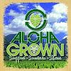 AlohaGrownBigIsland